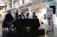 Se realizó la apertura institucional del VII Congreso de Periodismo Deportivo