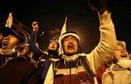 Ecuador y la estocada de la resistencia popular al neoliberalismo: festejan freno al FMI y retroceso del gobierno
