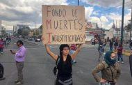 Ecuador: en medio de un virtual vacío de poder y una bestial represión, intentan diálogo entre gobierno e indígenas