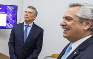 Las mentiras y las promesas incumplidas de Macri se transforman en votos para el frente Todos