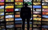 A 10 años de la Ley de Medios: sin retruécanos teóricos, la Comunicación es un derecho de los pueblos