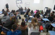 """Con la entrevista abierta """"Memes y Humor en Redes"""" finalizaron las III Jornadas de Comunicación Digital"""