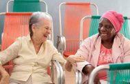 """Como para el 2030 Cuba podría ser un país """"envejecido"""", su gobierno se apresta a tomar medidas de cuidado y protección"""
