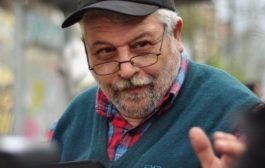 Se fue Ricardo Artesi, destacado documentalista argentino que se destacó aquí, en México y en Cuba