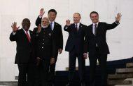 Bolivia, Estados Unidos, los BRICS y la reconfiguración del tablero latinoamericano