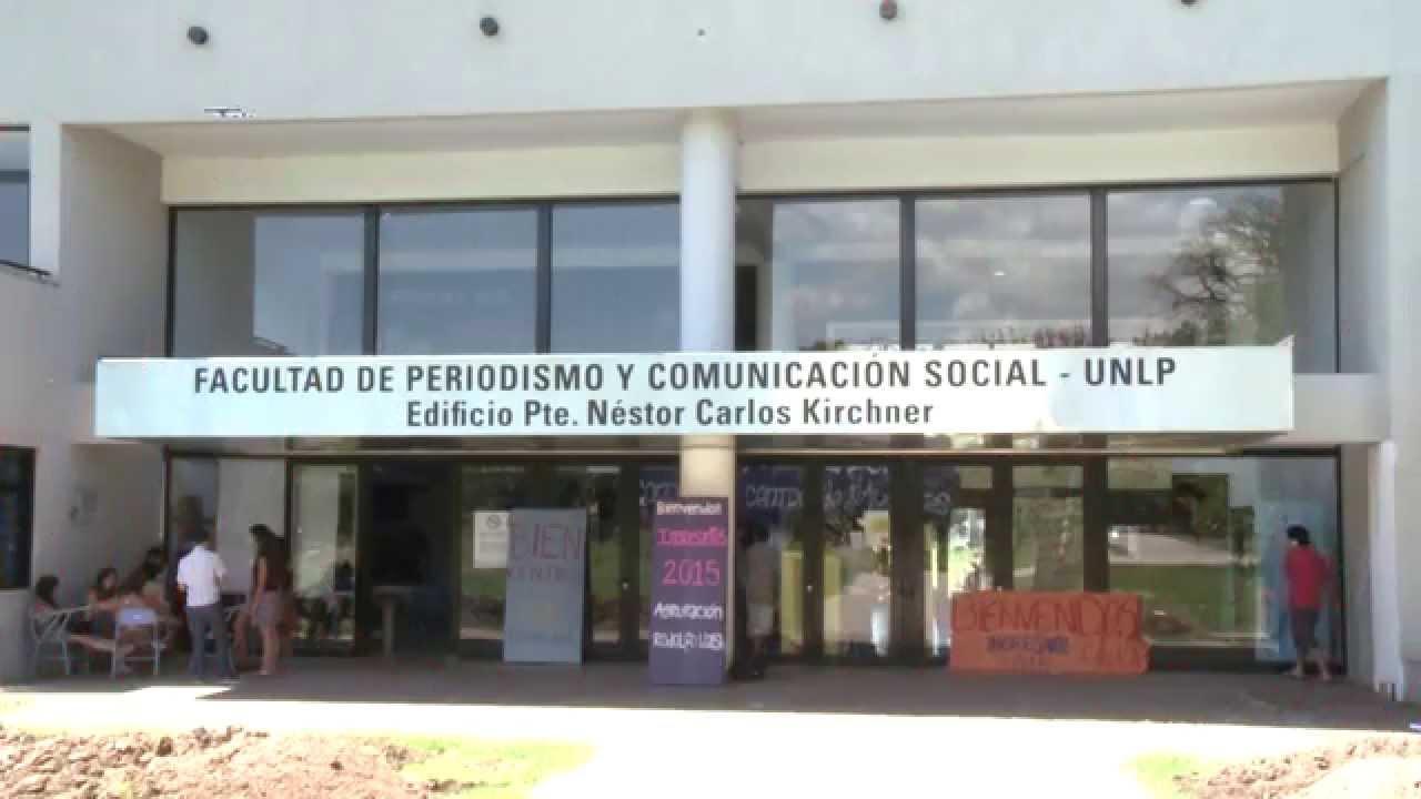 Repudio a los rumores e información tergiversada sobre la Facultad de Periodismo