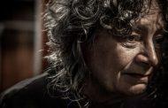 Con banal mediocridad, la antropóloga Rita Segato acusa a Evo de ser él el causante del Golpe de Estado