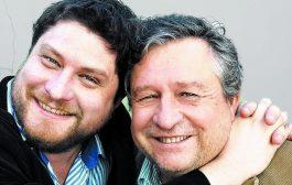 Opinión: Bolivia, Chile e ignorancias y maldades del dizque periodismo de la TV argentina