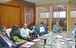 Aproximaciones a las ideas de ministro de Economía de Alberto Fernández