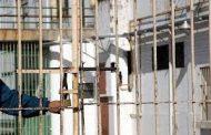 Denuncian que condenan al hambre a los detenidos en cárceles bonaerenses