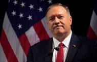 Los nuevos aranceles se suman a la estrategia agresiva de EE.UU. contra América Latina