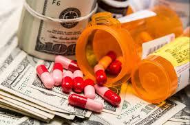 Qué el Estado asuma la responsabilidad de producir medicamentos es una cuestión estratégica