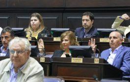 Florencia Saintout, la primera en alertar sobre las presiones de Clarín contra Kicillof