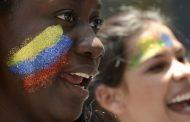 """La """"Ciudad de las Mujeres"""": el refugio que las colombianas construyeron para vivir en paz"""