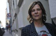 Saintout propone un 2020 con desarrollo universitario y lucha contra la pobreza y apunta contra las extorsiones de Cambiemos