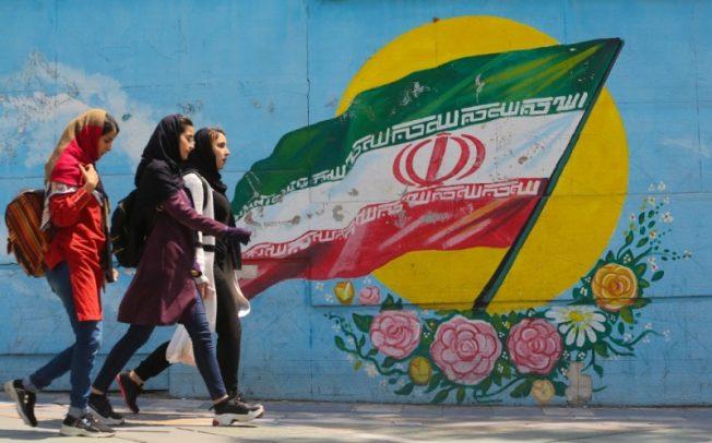 Dos meses antes de las agresiones de EE.UU. Irán descubría campo petrolero con reservas de 53 mil millones de barriles