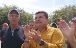 Las nuevas autoridades permitirán reinstitucionalizar el Parlamento en Venezuela