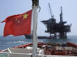 ¿Por qué China ya no necesita tanto petróleo como antes?