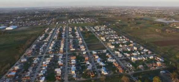 """Una """"misión imposible: que Garro haga algo para poner en sintonía a La Plata con la Provincia"""
