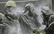 China sospecha que el brote global de coronavirus es una creación del Pentágono