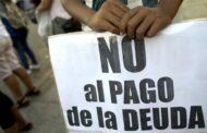 ¿Ya nada será igual en América Latina después del Covid19?