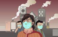 El coronavirus por TV: terror viral como globo de ensayo para  dispositivos de sometimiento social