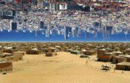 Historia de mil ciudades