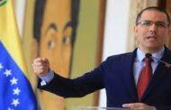 El FMI se niega a prestar ayuda a Venezuela para combatir el coronavirus