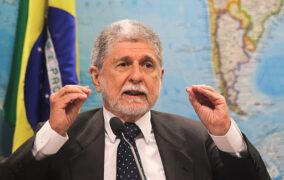 Coronavirus y después: ¿amenaza de golpe en Brasil?