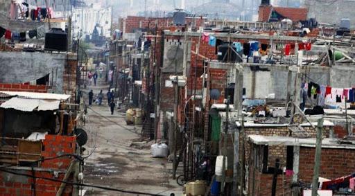 Debates en cuarentena: Arquitectura y miseria; ayer y hoy, la pobreza de los otros como amenaza