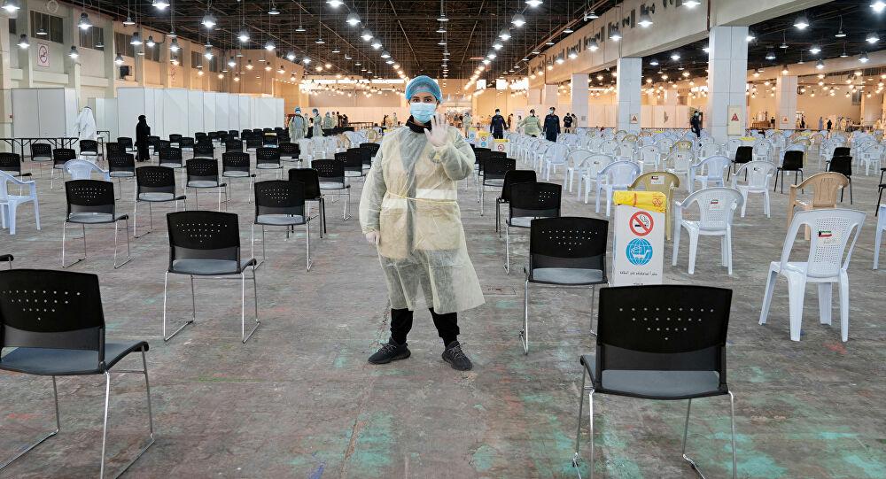 """Debates en pandemia: """"No podemos servir a la humanidad y al capitalismo al mismo tiempo"""""""