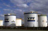 El petróleo bajo cero y por qué no aprovechar, y que el Estado se quede con YPF