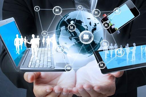 """Iniciativa en Diputados para declarar """"servicio público"""" a la internet y la telefonía móvil"""