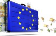 Como en 2008 con los bancos, en Europa se prepararan para intervenir en el salvataje de empresas