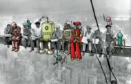 Para ser trabajador es necesario tener trabajo, ¿un derecho en extinción?