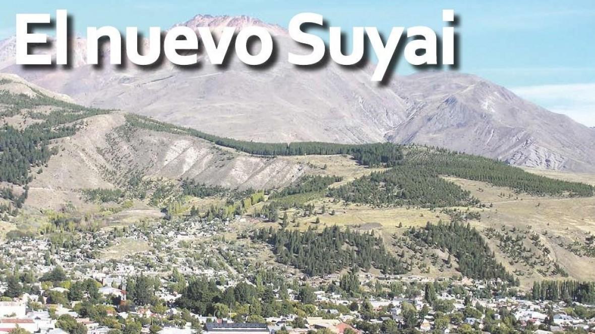 Denuncian inversiones mineras en Argentina de empresarios con intereses en territorios palestinos ocupados