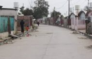 El Coronavirus que nadie muestra: en el barrio Toba (Chaco), el 87 % de los isopados dio positivo