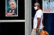 Sin confinamiento general obligatorio, Cuba cercó al COVID 19 y está en camino a erradicarlo