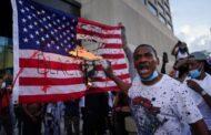 El por qué profundo de los levantamientos que piden justicia en Estados Unidos