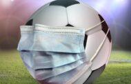 El fútbol y la muestra de que con 22 jugadores detrás de una pelota, no alcanza