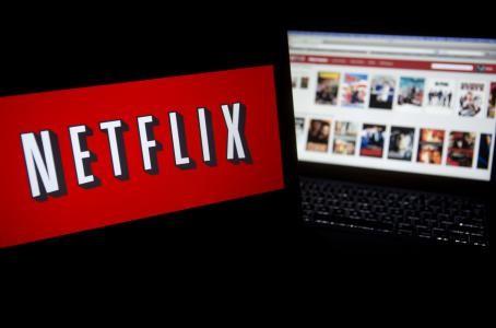 """El capitalismo del COVID 19: las tecnológicas, Netflix y el """"lumpenartista"""""""