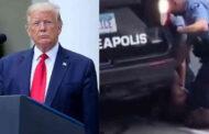 Se busca espada para romper un nudo: Trump y las elecciones de noviembre