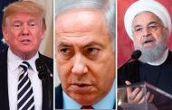 La pesadilla iraní