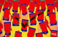 El desafío de democratizar los contenidos digitales y otros males del consumo masivo