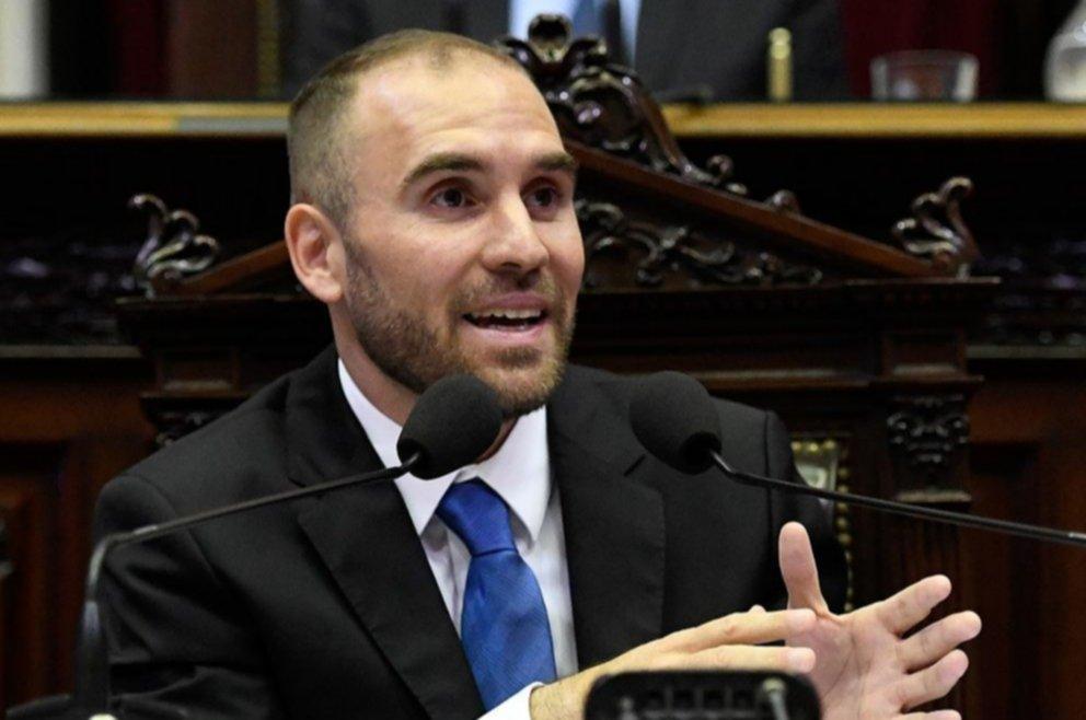 Deuda: texto del acuerdo entre Argentina y parte de los acreedores privados