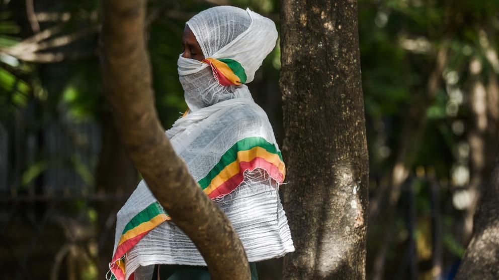 COVID 19 y África: nadie habla pero las disputas intercapitalistas y la explotación arremeten