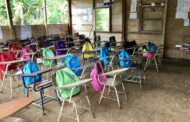 La educación, la niñez y la juventud son los  náufragos de la pandemia