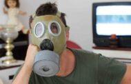 Transitar una pandemia en la era del qué dirán