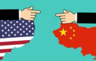 Estados Unidos vs. China: Una nueva Guerra Fría está en marcha