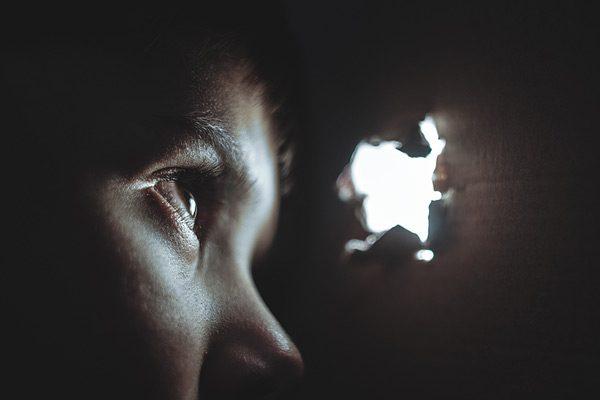 Vivir en paralelo puede ser perjudicial para la salud social